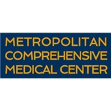 Metro Comprehensive Medical Center