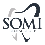SOMI Dental Group