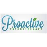Proactive Psychotherapy, LLC