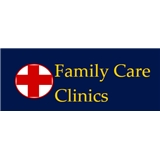 Family Care Clinics
