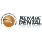 New Age Dental & The Dental Store