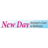 New Day Women's Care and Wellness, LLC