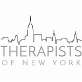 Therapist of New York