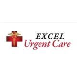 Excel Urgent Care of Stamford