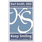 Karl A. Smith, DDS, LLC