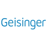 Geisinger Family Health Associates