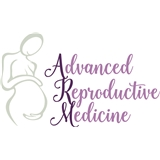 Center for Advanced Reproductive Medicine