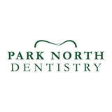 Park North Dentistry