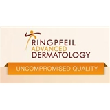 Ringpfeil Advanced Dermatology
