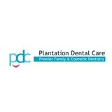 Plantation Dental Care
