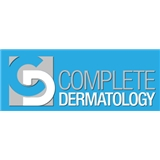 Complete Dermatology