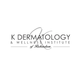 K Dermatology & Wellness Institute