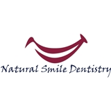 Natural Smile Dentistry