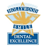 Hollywood Smile Dental Excellence
