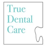 True Dental Care
