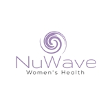 NuWave Women's Health