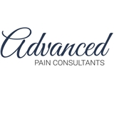 Advanced Pain Consultants