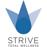 STRIVE Total Wellness