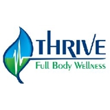 Thrive Full Body Wellness