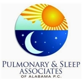 Pulmonary & Sleep Associates of AL, PC