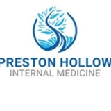 Preston Hollow Internal Medicine