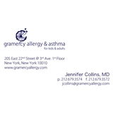 Jennifer Collins, MD