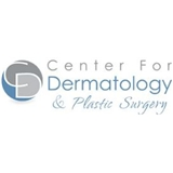 Center For Dermatology & Plastic Surgery