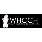 Women's Health Care Center of Houston