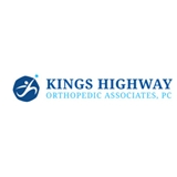 Kings Highway Orthopedic - Divison of Pro Health
