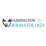 Washington DC Dermatology