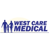 West Care Medical Associates