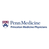 Hamilton Medical Group, PC - Princeton Medicine