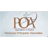 Peninsula Orthopedic Associates
