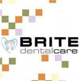 Brite Dental Care