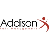 Addison Pain Management