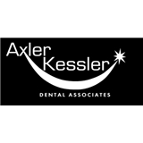 Axler Kessler Dental Associates