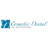 Cosmetic Dental of Westwood