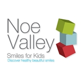 Noe Valley Smiles for Kids