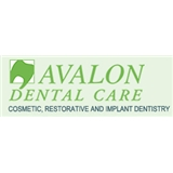 Avalon Dental Care