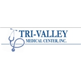 Tri-Valley Medical Center, Inc.