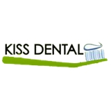 Kiss Dental