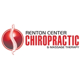 Renton Center Chiropractic