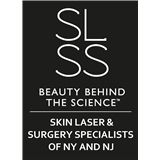 Skin Laser & Surgery Specialists