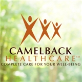 Camelback Health Care
