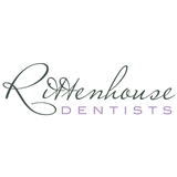 Rittenhouse Dentists