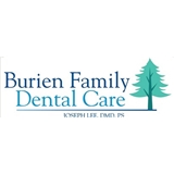 Burien Family Dental Care