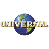 Universal Medical of NYC, P.C