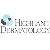 Highland Dermatology