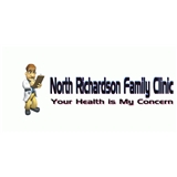 North Richardson Family Clinic