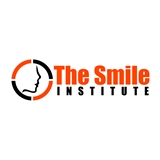 The Smile Institute